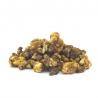 Truffels Psilocybe Great Spirit Magic Truffels € 12,50 | Next Level Smartshop Webshop