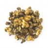 Truffels Psilocybe 4 Elements Magic Truffels € 11,50