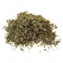Herbs & Seeds Damiana x-grams € 4,95 Next Level Smartshop Webshop