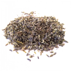 Herbs & Seeds Lavender x-grams € 6,50 Next Level Smartshop Webshop
