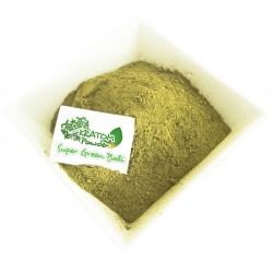 Green Kratom Kratom Super Bali Green  € 7,95 Next Level Smartshop Webshop