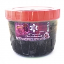Banisteriopsis Caapi Banisteriopsis Caapi Red Vine - Resin 30:1   52,50 Next Level Smartshop Webshop