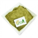 Kratom Kratom Super Green Vein   9,95 Next Level Smartshop Webshop