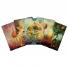 Oracle Cards Mystical Shaman Oracle Deck and Guidebook   34,99 Next Level Smartshop Webshop