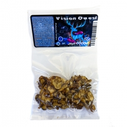 Magische Truffels Psilocybe Vision Quest Magic Truffels   13,95 | Next Level Smartshop Webshop