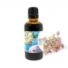 Tinctures & Extracts Valeriaan Tinctuur - 50ml   10,95 Next Level Smartshop Webshop