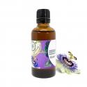 Tinctures & Extracts Passionflower Tinctuur - 50ml   18,50 Next Level Smartshop Webshop
