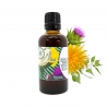 Detox Tincture - 50ml