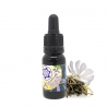 African Dream Root Extract -10ml