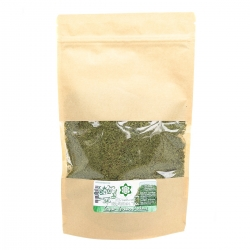 Kratom Tea - Green Malay Leaves