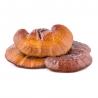 Mushroom Extracts Reishi Extract 30ml   29,95 Next Level Smartshop Webshop