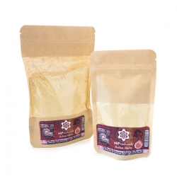 Relaxing Black Maca - 5:1 Extract  € 11,95 Next Level Smartshop Webshop