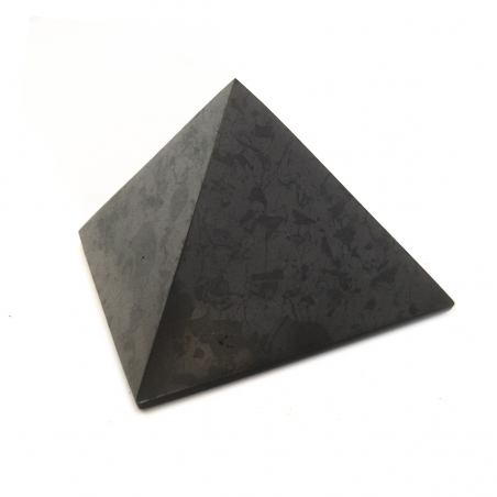 Real Shungiet Shungiet Piramide - 5cm   18,95 | Next Level Smartshop Webshop