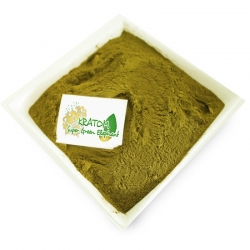 Kratom Super Green Elephant