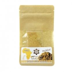 Kanna ET2+ 50x Extract 1 gram