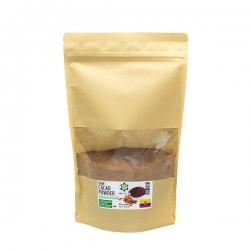 Raw Cacao Cacao Powder - Ecuador 200g - Arriba Nacional   € 9,50 Next Level Smartshop Webshop