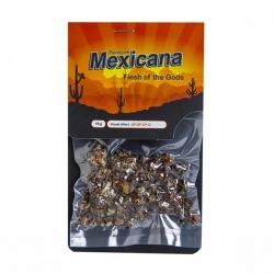 Magic Truffles Magic Truffles Mexicana - 15 grams   13,95 Next Level Smartshop Webshop