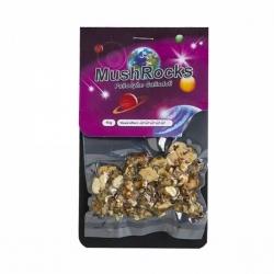 Magic Truffels Mushrocks -...
