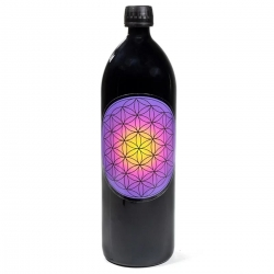 Drinkfles Miron Violetglass...