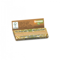 Greengo Unbleached Extra...