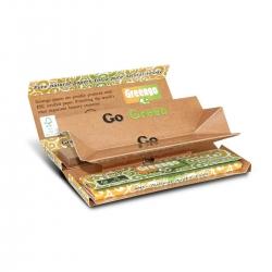 Greengo Ultimate Pack King...