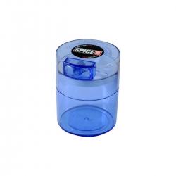 Spicevac 0,06 liter pocket...
