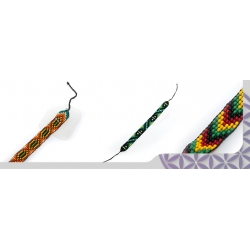 Bracelets XS