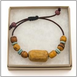 Palo Santo Jewellery