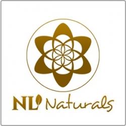 NLNaturals
