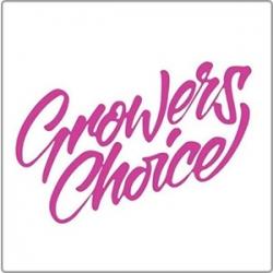 Grower's Choice