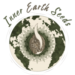 Next Level Seeds