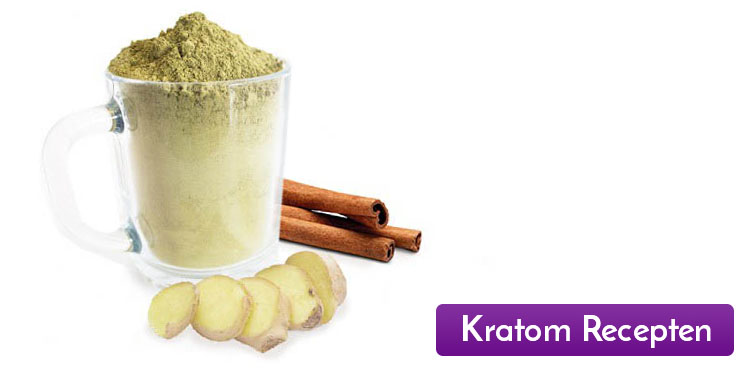 Why rotating your Kratom Mitragyna Speciosa