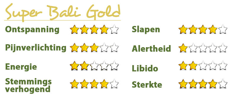 Super-Bali-Gold-nl.jpg