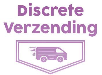discrete_verzending