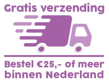 gratis_verzending