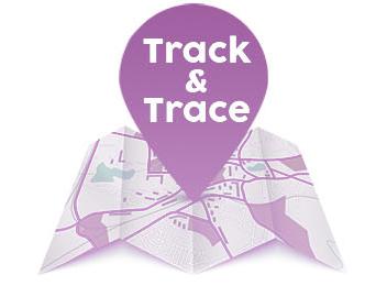 track_en_trace