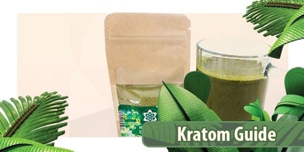 Using Kratom: the best way to do so!